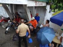 Боракай-Себу-Моалбоал-Ослоб-Панглао-Бохол-Малапаскуа-Бусуанга/Корон-Эль Нидо, 2012