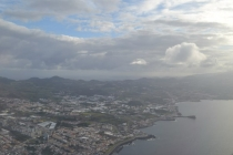 Азорские острова отдых