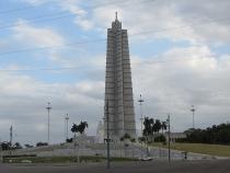 Гаван - Кайо-Ларго - Варадеро. Апрель 2012