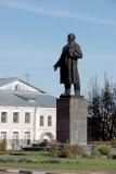 Александров гид путеводитель по городу