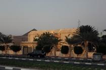 Dubai, ноябрь 2012, только ФОТО