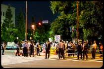Солнечная Окинава и шумный Токио. Первые впечатления от Японии. Август-Сентябрь 2012