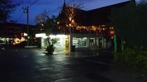 Шестеро в Khao Lak. Ноябрь 2012