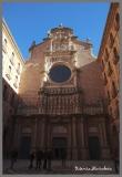Новогодняя Alegria. Барселона, январь 2013.