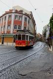 Испано-португальский трип. Сентябрь 2012