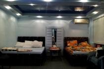 Киев отели и другие варианты жилья | отзывы рекомендации