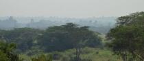 Уганда, Кения Танзания: 10 дней. Гориллы. Минимум лирики, максимум практической информации
