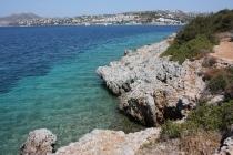 Вопросы по пляжам Турции