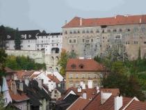 Прага – Мадрид – Прага за 30 дней, авантюрное путешествие пенсионеров на автомобиле