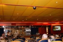 Покорение Дальнего Востока: круиз на HAL Volendam, март 2013
