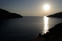 Солнечная Эллада - страна Богов
