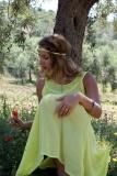 Хочешь быть счастливым - в Грецию!!!