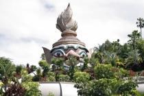 Отдых на Канарах. Тенерифе 2012.