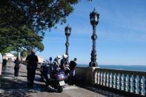 Вместе весело шагать по круизам: общефорумный круиз вокруг Европы на Costa Luminosa