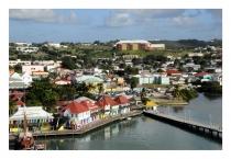 Брат и сестра фото 2010 01 St Johns Antigua Barbuda • Форум Винского aefee709f1f