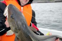 рыбалка для подростков