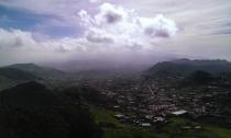 Тенерифе. Март 2013.