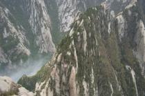 Китай в стиле backpacking. Пекин–Лоян–Huashan–Чэнду–Гуанчжоу–Санья(Хайнань)–Гонконг. 2013