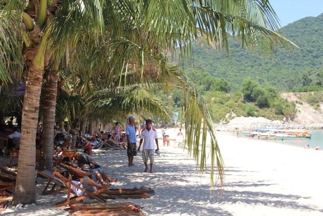 Отдых во вьетнаме в июне погода отзывы