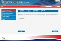 Виза США для детей: вопросы и ответы