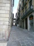 Круиз в одиночку на Norwegian Spirit из Венеции в Барселону с 03 по 15 августа 2013