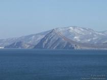 Хочу во Владивосток, как лучше добираться?
