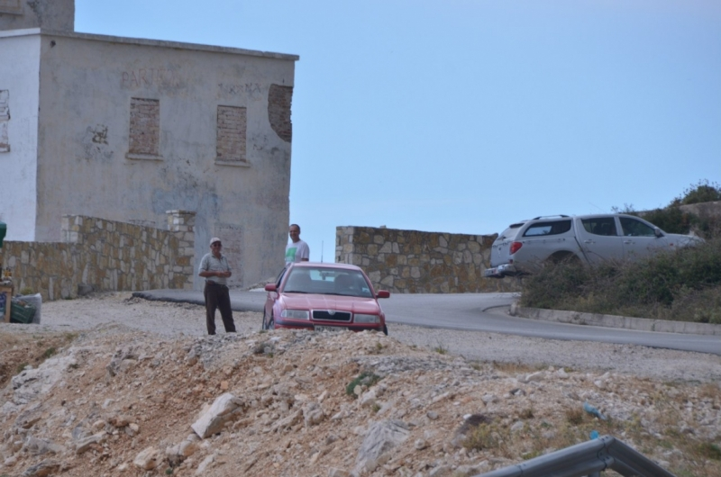 Албания на авто за 4 дня. Мотиватор и практические советы.