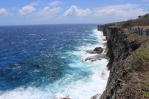 Большая история маленького острова Тиниан