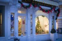 Сказочная рождественская Европа 2012-2013 (Чехия, Австрия, Венгрия)