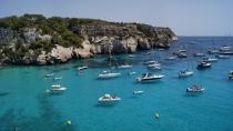 Балеарские острова (Майорка + Менорка)