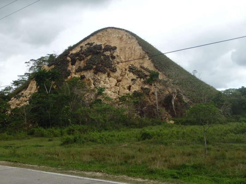 Филиппины (17.11.13-07.12.13): Manila,Bohol,Cebu,Camiguin