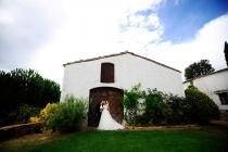 Моя большая Каталонская свадьба.....