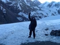 Репортаж. Мой Путь. Непал. 2013
