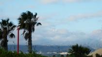Тенерифе январь 2014. Пляжи. Вулкан Тейде. Лоро Парк. На авто по Северу острова.