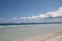 Прошу совета в выборе региона/пляжа для отдыха в июне с маленьким сыном!