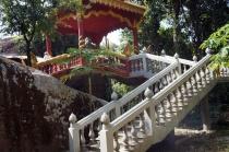 Индокитай, цвай - через Камбоджу (Пномпень-Сием Рип, 23-28.12.13). Фото