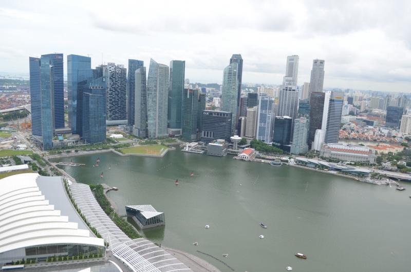 Казино в сингапуре стоились по типу казиношный ноль