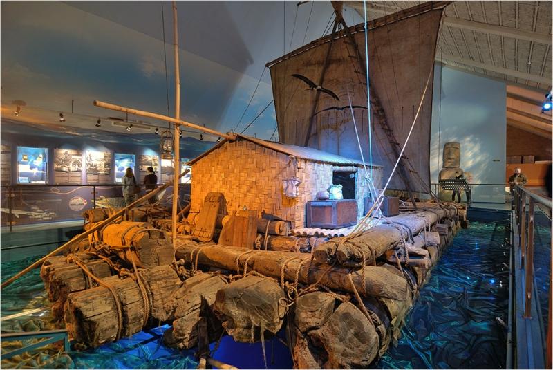 как работают музеи осло зимой магазин тюнинга для