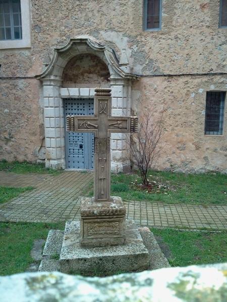 Валенсия-Толедо-Севилья-Кадис-Барселона
