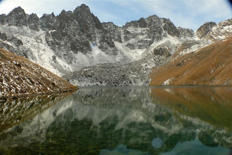 Армения, известная и неизвестная