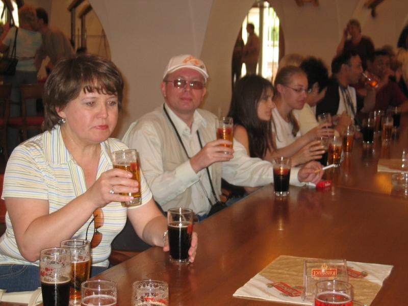Пиво в Великобритании, английское пиво