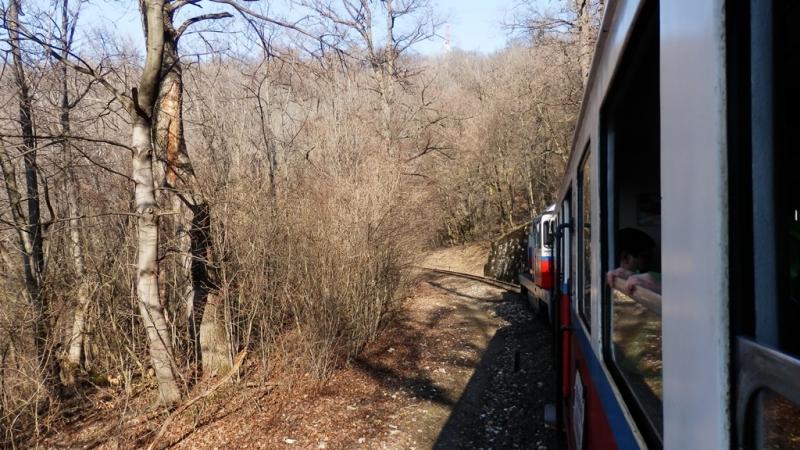 Будапешт март 2014. Обязательные маршруты. Транспорт. Аэропорт Будапешт и Тампере.