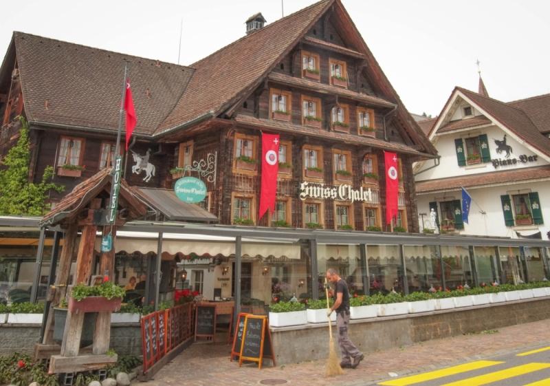Конечно, О Форуме Отзывы Швейцарии Винского На уже