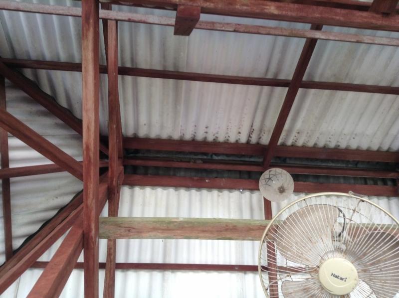 Таиланд. Ко Куд. Неделя в январе 2014. Фотоотчет с деталями.
