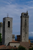 13 15-01 S.Gimignano towers.jpg
