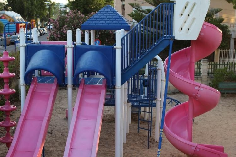 Майорка, Алькудия, Муро. Активный отдых с маленьким ребенком. Июнь 2014. Фото
