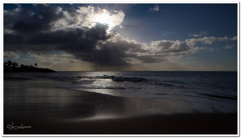 Наш незабываемый первый круиз на Costa Magica 24-31 марта 2014