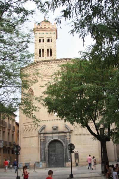 Вояж Валерьевны или Треугольник Барселона-Валенсия-Мадрид и опять Барселона