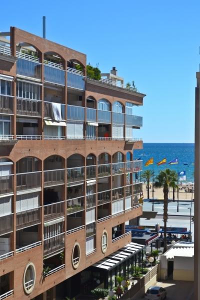 наша Ибица + немного Барселоны и Салоу с Порт авентурой)