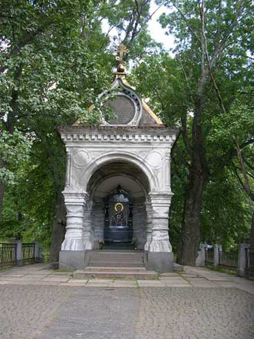 Заказать памятник Лахденпохья памятник на могилу Белорусская